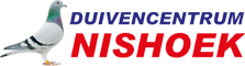 Logo Duivencentrum Nishoek